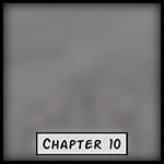 drfit__0009_layer-1-copy_09-1